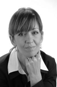 Psicologa Dott.ssa Francesca Ciocca
