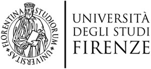 Laurea Psicologia Università di Firenze