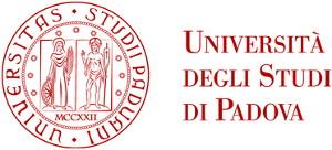 Laurea Psicologia Università di Padova
