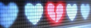 tradimenti-online_interna-nuova[1]