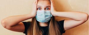 Coronavirus+e+adolescenza+come+aiutarli+durante+il+lockdown